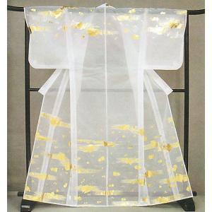 被衣(かつぎ・かずき) 白/霞/霰 踊り・舞台ステージ用衣被(きぬかつぎ・きぬかずき) 日本舞踊・歌舞伎用の被衣|kameya