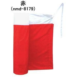 高級裾よけ(女物・M/L・赤/ピンク/白有り・腰布付) やさしい肌触りの裾よけ 和装下着 和装 着物インナー レディース和装用品 [ns-2729]|kameya