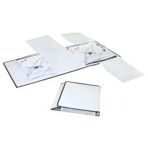 畳紙 たとう紙 着物 きもの Newずれない畳紙 文庫紙 タトウ紙 不織布 着物畳紙|kameya