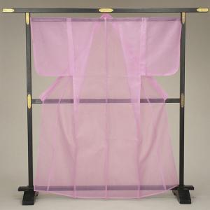 【在庫限定】被衣(かつぎ・かずき) ピンク/無地 踊り・舞台ステージ用衣被(きぬかつぎ・きぬかずき) 日本舞踊・歌舞伎用の被衣|kameya