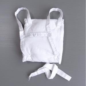 笠の頭台(女性用・布製中ワタ入り)|kameya