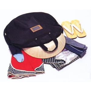股旅 衣装バッグ 衣裳バッグ 着物バッグ 和装バッグ 股旅バッグ|kameya