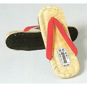 草履 ぞうり レディース 雪駄 赤鼻緒 わら表 タイヤ底 祭り 着物 浴衣 草履 和装履物|kameya