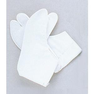 白足袋 舞踊足袋 踊り足袋 着物 和装足袋 舞台 ステージ足袋|kameya