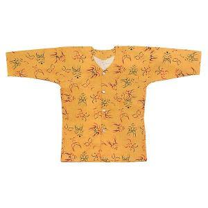 鯉口シャツ 祭り ダボシャツ メンズ レディース 歌舞伎 隈取 祭り用品 鯉口シャツ|kameya