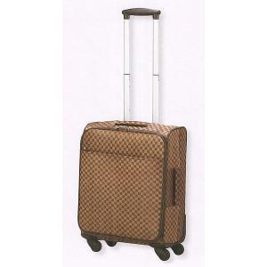 着物バッグ 和装バッグ 衣裳鞄 衣装バッグ キャスター付き キャリーケース|kameya
