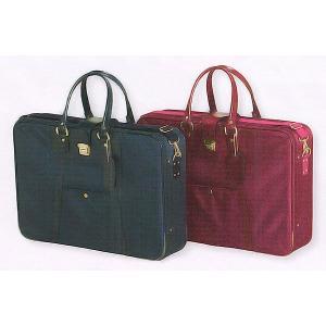 着物バッグ 和装バッグ 衣裳鞄 衣装バッグ 着物鞄 和装かばん スタイリッシュ 中|kameya