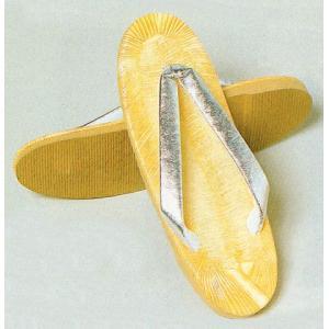 草履 ぞうり レディース 雪駄 シルバー鼻緒 スポンジ クッション 祭り 着物 浴衣 草履 和装履物|kameya