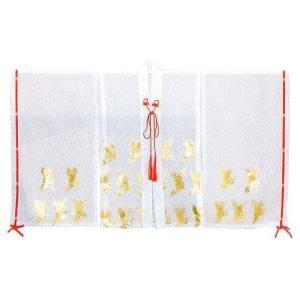 素襖 すおう 腰紐付き 飛鶴素袍 踊り 舞台 素襖 日本舞踊 能楽 狂言 素袍 全3色|kameya
