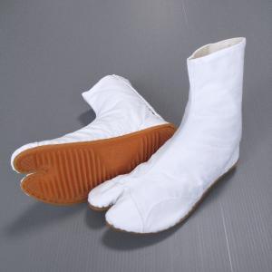足袋 祭り たび 祭足袋 地下足袋 祭り足袋 白 黒 紺 7枚鞐 まつり 祭り用品|kameya
