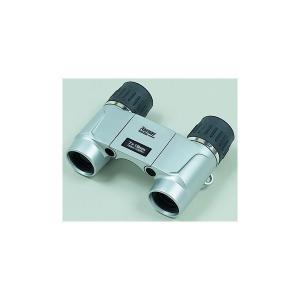 双眼鏡(RXB235)