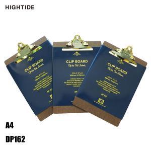<商品概要> 【商品名】HIGHTIDE ハイタイド      PENCO ペンコ      クリッ...