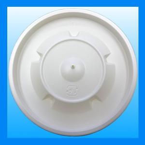 スープ蓋97F-PPF(W) 2000個 口径98mmφ(対応:発泡紙カップシロクマ13オンス用) 送料無料|kami-plaza
