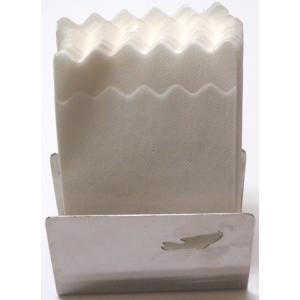 紙6ツ折ナプキン業務用1万枚 kami-plaza