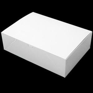 ワンタッチ式お菓子箱10号50枚(320×220×90mmh)|kami-plaza|03