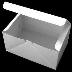 ワンタッチ式お菓子箱6号100枚(180×120×90mmh)|kami-plaza