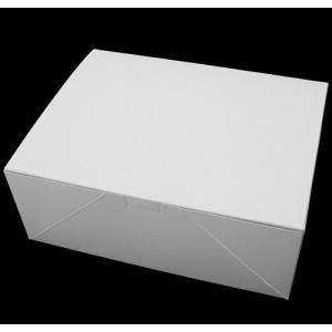 ワンタッチ式お菓子箱9号100枚(280×210×90mmh) kami-plaza 03