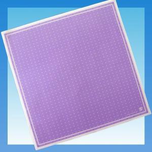 クレープ包装紙 デリシャスR柄(四角) 3000枚/箱 (メーカー:アオト印刷)|kami-plaza