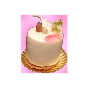 まとめ買い 紙皿ゴールドM80(2000枚):ミニケーキ・和菓子・パーティ用 お洒落な紙皿|kami-plaza