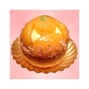まとめ買い 紙皿ゴールドM90(2000枚):ミニケーキ・和菓子・パーティ用 おしゃれな使い捨て紙皿|kami-plaza