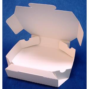 ピザ箱12インチ 100枚 (宅配用平型) SP−4 kami-plaza