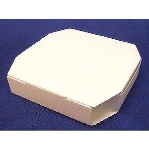ピザ箱12インチ 100枚 (宅配用平型) SP−4 kami-plaza 02