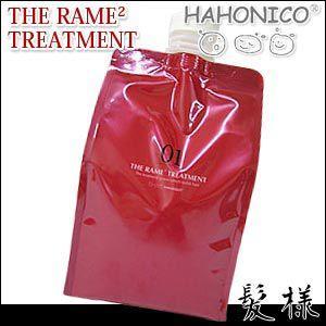 ハホニコ ザ・ラメラメ No.1 1000g 詰替え|kami