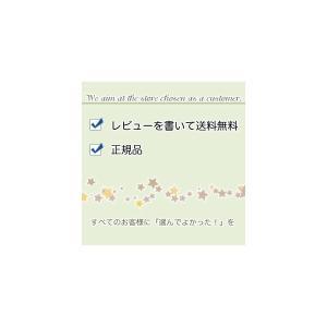 資生堂 アデノバイタル シャンプー 1800mL 詰替え 業務用|kami|02