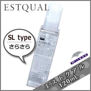 ミルボン ディーセス エストクアル SL 120ml /ブランド:ミルボン /メーカー:株式会社ミル...