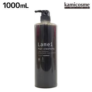 ハホニコ ラメイヘアクレンジング シャンプー 1000mL(1L) /ブランド:ハホニコ /メーカー...
