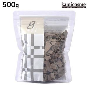 ナイアード ガスール 固形 500g|kamicosme