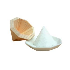桧 八角盛り塩器 盛り塩用固め器|kamidana