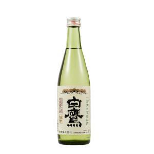 御神酒 伊勢神宮・御料酒蔵純米酒500ML 伊勢ラベル|kamidana