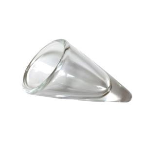 モダン神具 mitsuba専用ガラス管|kamidana