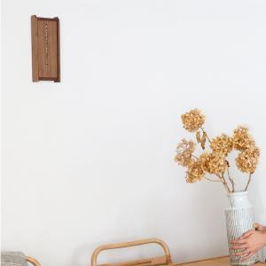 神棚 モダン Kagari ウォールナット 〜カガリ〜|kamidana