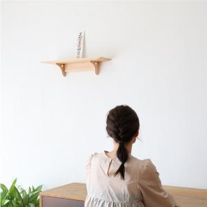 神棚 モダン 洋風神棚板 Kaede grande メイプル製 幅広バージョン|kamidana