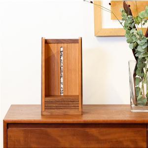 神棚 モダン 洋風モダン神棚「Hinowa」 〜マンション・アパートに最適な モダン神棚 あさイチ|kamidana