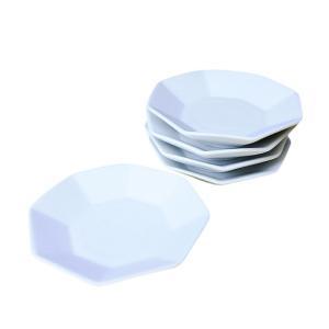素焼き八角皿セット3寸盛り塩セット用|kamidana