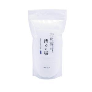 清めの塩 500g|kamidana