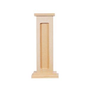 送料無料回出霊舎6寸 霊璽・クリダシ型|kamidana