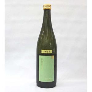 (クール便発送)醸し人九平次 「黒田庄に生まれて、」 720ml 日本酒