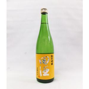 (クール便発送)田酒 純米吟醸 白麹仕込 720ml 日本酒|上方市場!