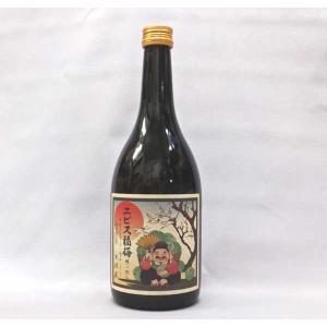 ***【大阪府】株式会社河内ワイン*** -----------------------------...