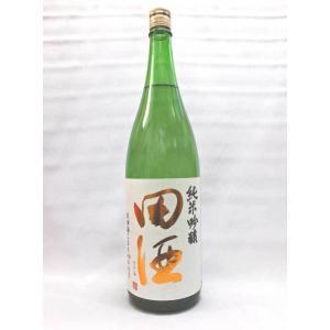 田酒 純米吟醸 秋田酒こまち 1800ml 日本酒(箱入り)(2020年9月)|上方市場!
