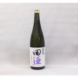 田酒 純米酒67 美山錦 720ml 日本酒(2020年5月)|上方市場!
