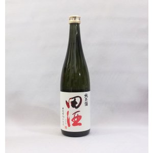 田酒 純米酒69 華吹雪 720ml 日本酒(2020年7月)|上方市場!