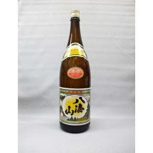 ★製造年月:2018年12月日付です。    ***【新潟県】八海醸造*** -----------...