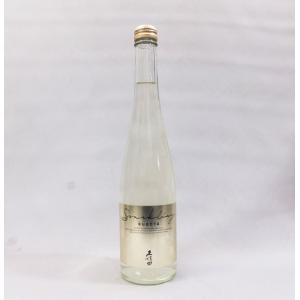 (日本酒飲み比べギフトセット)八海山 吟醸 1,8L×獺祭 ...