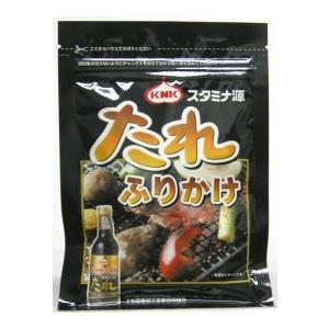スタミナ源たれふりかけ(袋タイプ)50g kamikitanousan