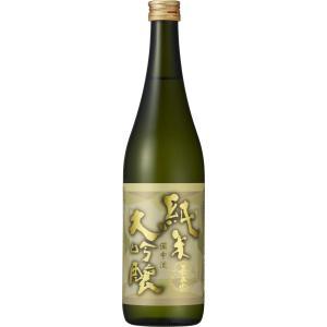 備中流 純米大吟醸 720ml|kamikokoro